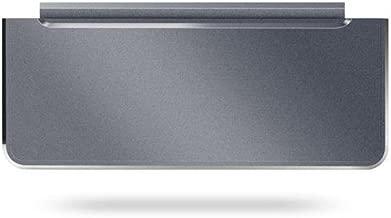FiiO FiiO AM3A Balanced Output Headphone Amplifier Module for X7 Portable High-Resolution Audio Player, Titanium