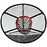 IZZO Mini Mouth Chipping Net
