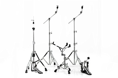 MAPEX - Juego de tambores (HP6005)