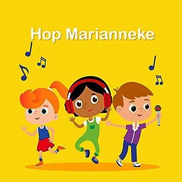 Hop Marianneke