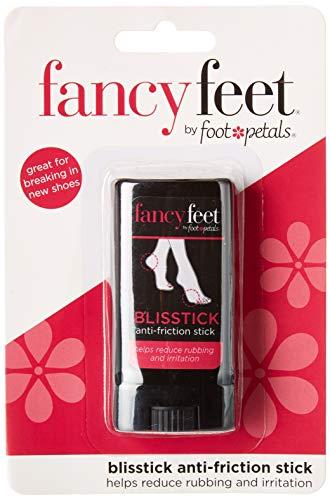 Fancy Feet Women's Blisstick Anti-Friction Barrier