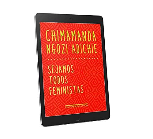 Feministas 1ºEd. : Kindle