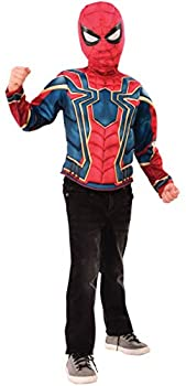 Best dress up chests Reviews