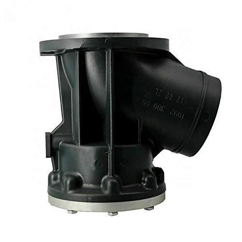 DHL Entladeventil 1614900800 für Atlas Copco Kompressor 1614900880 1614900883