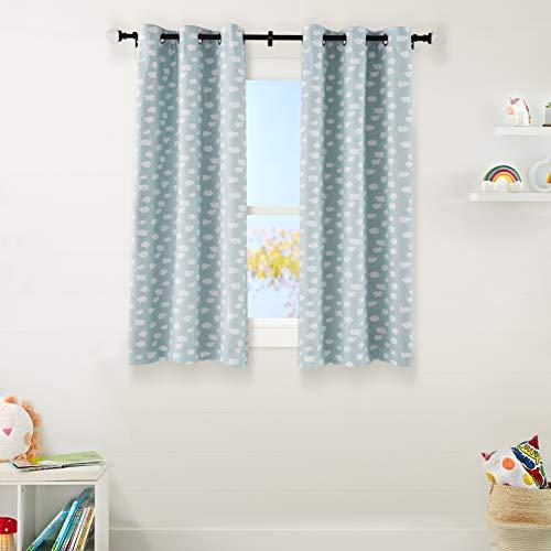 Frozen Elsa Curtain In 2020 Frozen Girls Bedroom Childrens Bedroom Decor Girls Bedroom Makeover