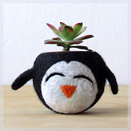 Best <strong>The Yarn Kitchen Planter</strong>