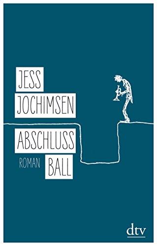 Abschlussball: Roman