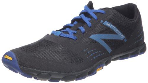 New Balance Men's MT00 Minimus Zero Trail Running Shoe