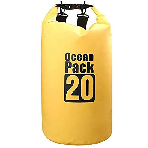 Xingsiyue Waterproof Dry Bag - K...