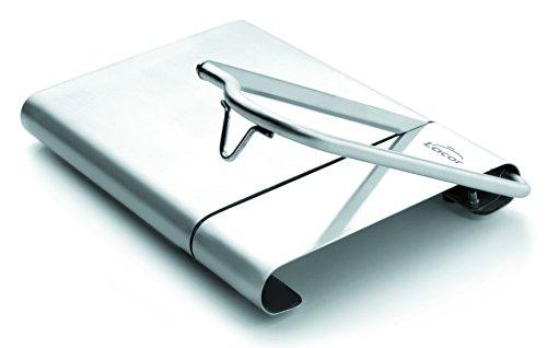 Lacor 60005 - Cortador queso cuchilla