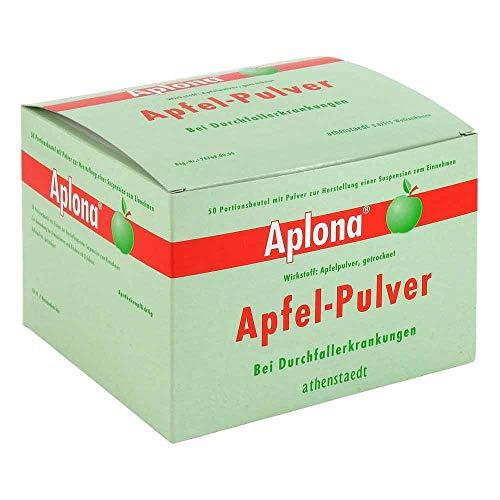 APLONA Pulver 50 St