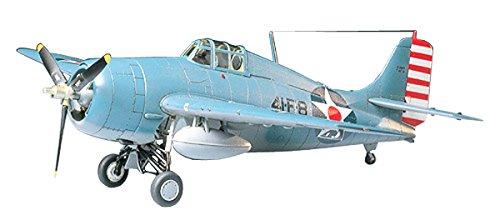 Grumman FAF-4 Wildcat