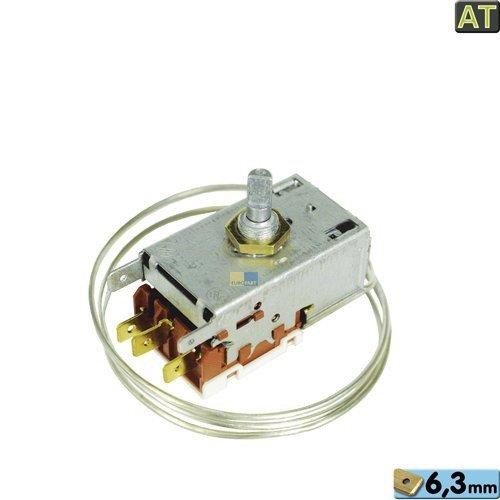 Ranco Thermostat K57-L5847 für Kühlschränke passend wie AEG Electrolux 226232204/9