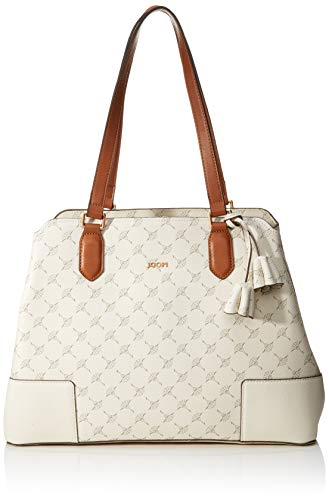 Joop Women Damen Shopper Cortina Andrea Tasche aus Nylon
