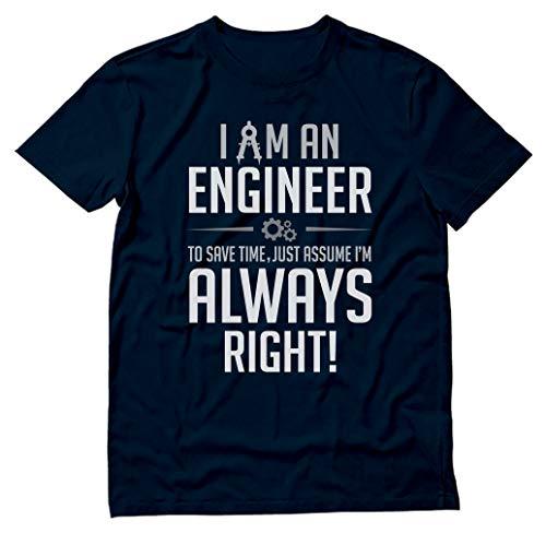 funny engineer shirt - 3