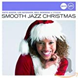 Jazz Club-Smooth Jazz...