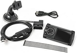 Edge Products 86000 Insight Pro CS2 DigitalMonitor