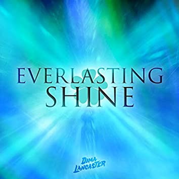 Everlasting Shine (Black Clover OP 12)