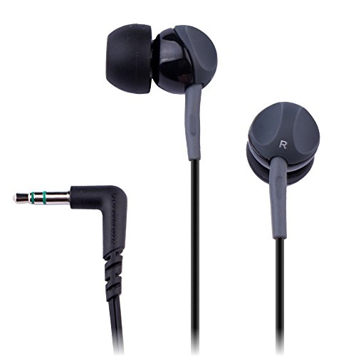Sennheiser CX213 Earphones (Black)