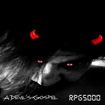 A Devil's Gospel