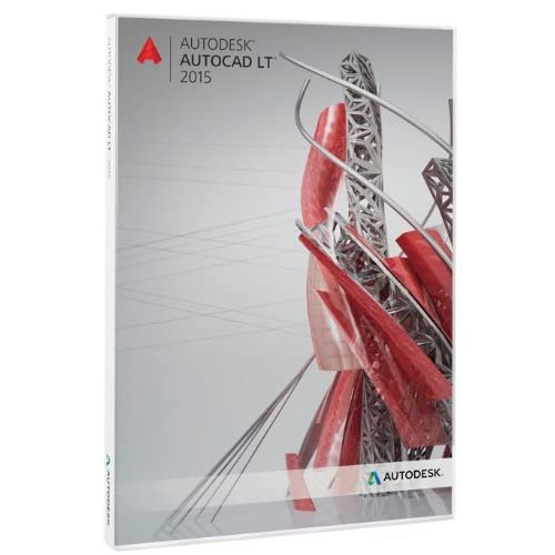 How much does it cost to buy AutoCAD LT 2012?