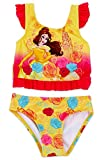 Dreamwave Toddler Girl Belle Two Piece Swimsuit 2T