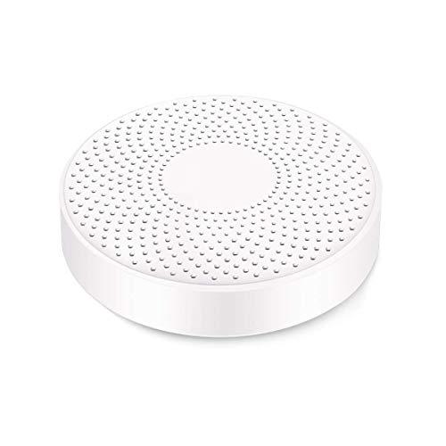 Great Features Of YBZS Air Purifier,Mini Ozone Generator/Portable Ozone Machine / O3 Air Purifier De...