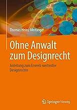 Ohne Anwalt zum Designrecht: Anleitung zum Erwerb wertvoller Designrechte