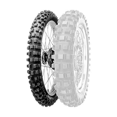 Pirelli moto – MT16 80/100 21 51R