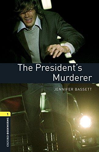 The President´S Murderer