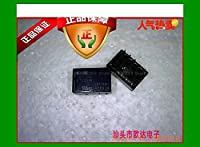 1PC TQ2-12V 10