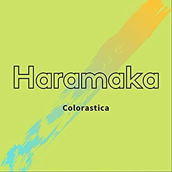 Haramaka