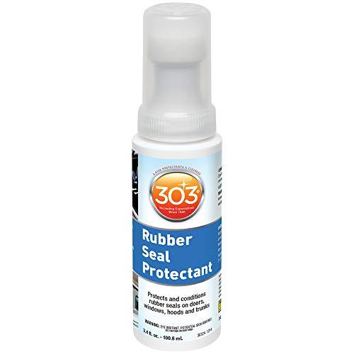30330324Gummidichtung Protectant