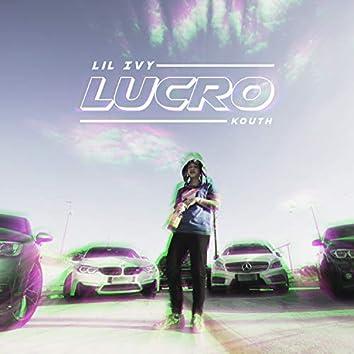 L. U. C. R. O.