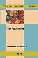 The Pashmina (Woodhead Publishing India in Textiles)