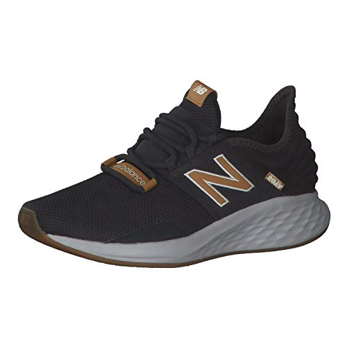 Best New Balance New Backpacks