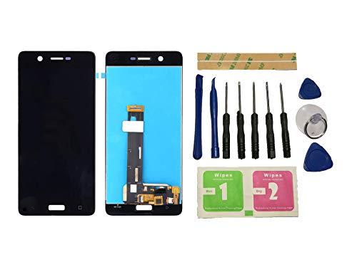 Flügel für Nokia 5 N5 2017 TA-1024 TA-1027 TA-1044 TA-1053 5.2