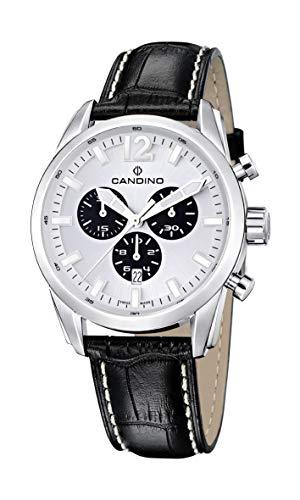Candino C4408/A