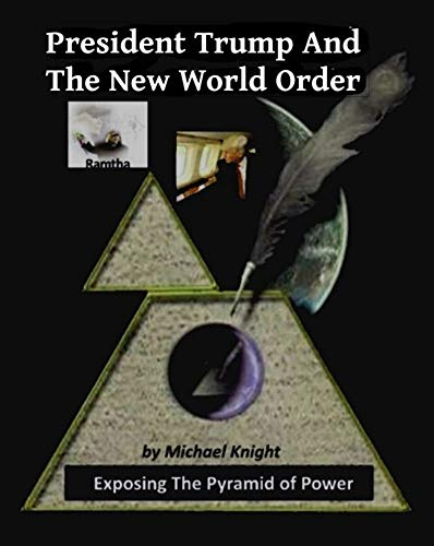 President Trump And The New World Order