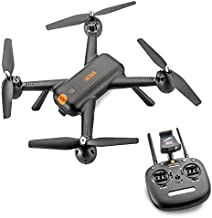Altair Aerial AA300 GPS Beginner Drone with Camera   1080p FPV Video & Photography Remote Control Camera Drone w/ Auto Return Home, RC Drone for Kids & Adults (Lincoln, NE)