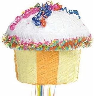 Best pinata giant cupcake Reviews