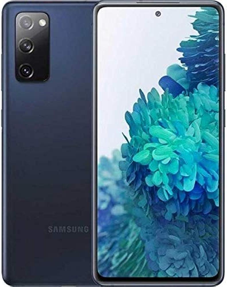 Samsung, galaxy g781b s20 fe 5g 6/128gb ds 8806090709760