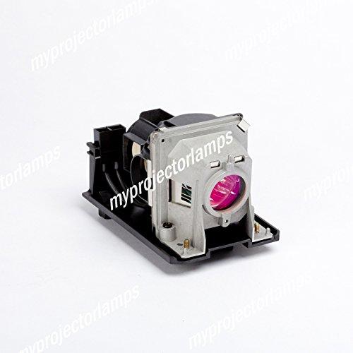 交換用プロジェクタ ランプ NEC NP13LP, 60002853