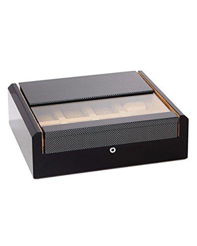Reloj - Modalo - para Unisex - 700882