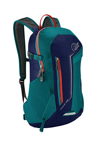 Lowe Alpine Edge II 18 Rucksack, Matrix 7