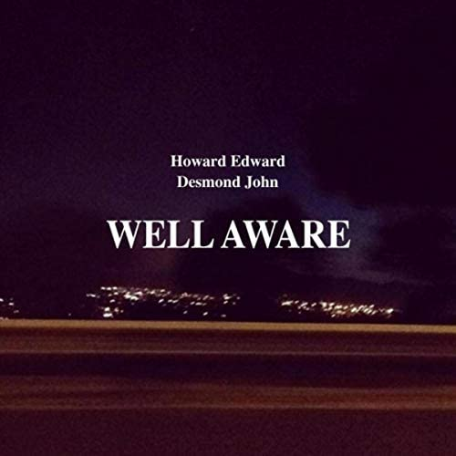 Howard Edward feat. Desmond John