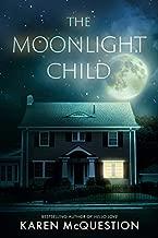 The Moonlight Child