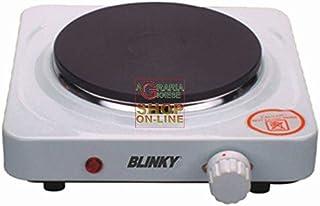 Blinky 98008-10 Es-2610 Réchaud électrique - 1000W