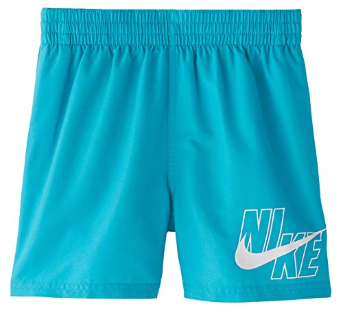 Nike Volley Short Zwemslips voor jongens