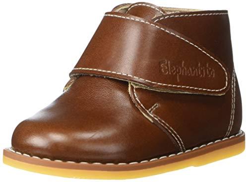 Zapatos Apache  marca Elephantito
